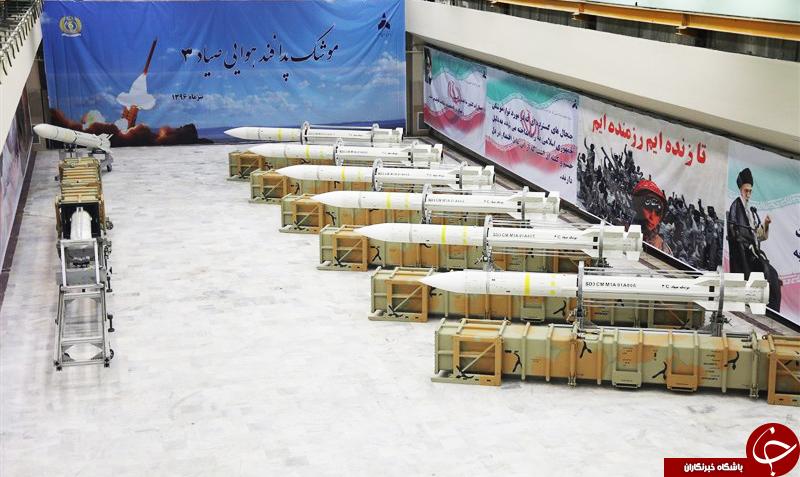 وقتی «باور ۳۷۳» باور دشمنان را به یقین تبدیل میکند/ چرا دنیا جرات حمله نظامی به ایران را ندارد؟!