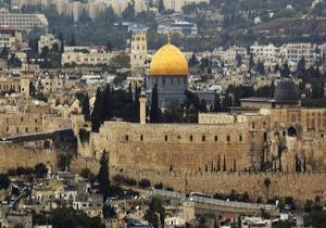 پیام سفرای کشورهای اسلامی در روسیه: بیتالمقدس پایتخت ابدی فلسطین خواهد ماند