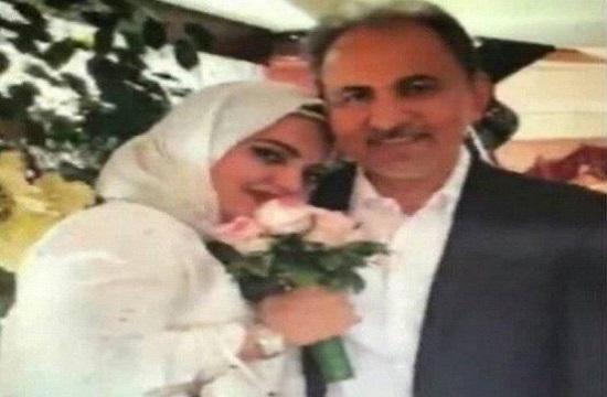 پای شهردار اسبق تهران به پرونده قتل باز شد+عکس/ آیا نجفی قاتل است؟