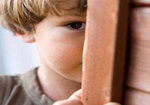 چگونه فرزندانمان را اجتماعی کنیم؟