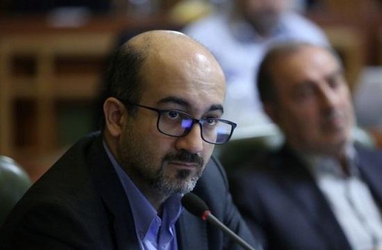 واکنش اعضای شورای شهر تهران به همسرکشی نجفی