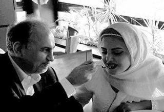 ماجرای پیامکی همسر نجفی قبل از مرگ به برادرش داد/مادر میترا استاد: از خون دخترم نمیگذرم؛ پسر مقتول:مادرم به این علت با همسرش درگیر شد!