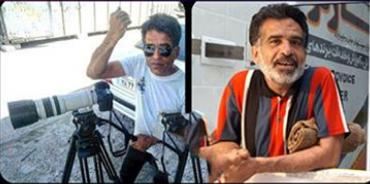 نخستین تصاویر از عملیات دستگیری قاتل امام جمعه کازرون +فیلم