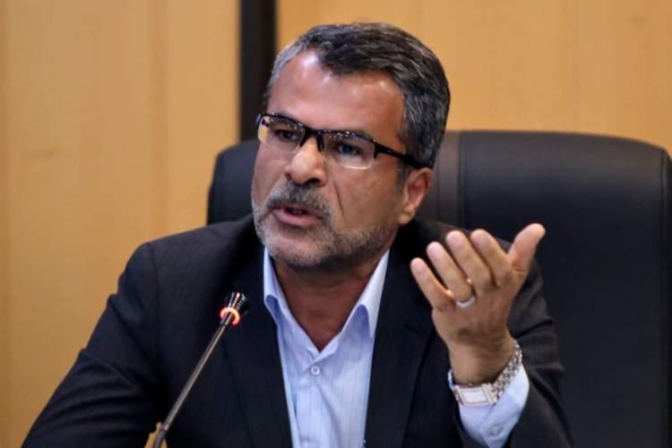 تشکیل پرونده برای قاتل امام جمعه کازرون/رسیدگی به پرونده قتل امام جمعه کازرون در کمترین زمان ممکن
