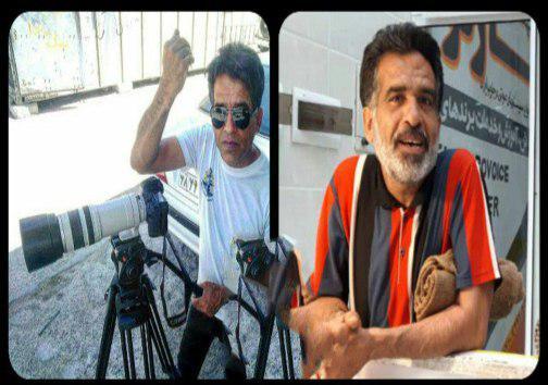 قاتل امام جمعه کازرون دستگیر شد+فیلم و تصاویر