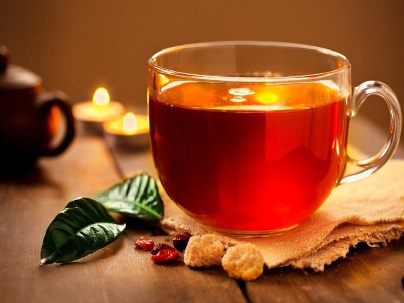 حمایت دولت از چایکاران موجب شد تلخی چای ایرانی به کام چایکاران شمال کشور شیرین شود