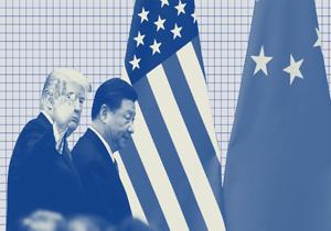 خاکهای کمیاب «یک منبع راهبردی مهم» در جنگ تجاری آمریکا و چین