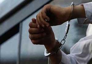 اعتراف جوان گلستانی به قتل بعد از ۱۸ سال