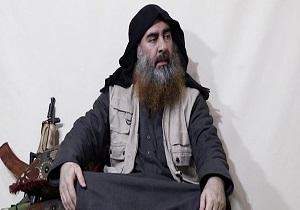 احتمال حضور ابوبکر بغدادی در لیبی/ نیروهای تونسی به حالت به آماده باش درآمدند
