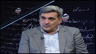 رهبر انقلاب چه توصیهای به شهردار تهران کردند؟ + فیلم