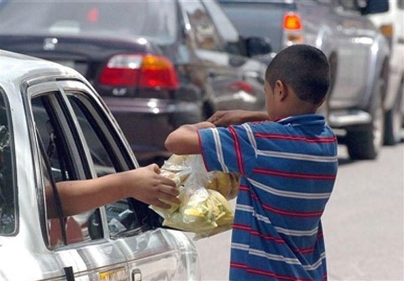 وضعیت کودکان کار در جهان چگونه است؟ + اینفوگرافیک