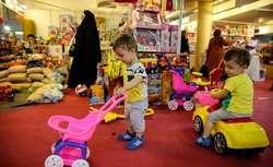 برگزاری نمایشگاه ملی اسباب بازی استمرار خواهد داشت/ حمایت از کالای ایرانی رویکرد نمایشگاه در دوره های بعدی