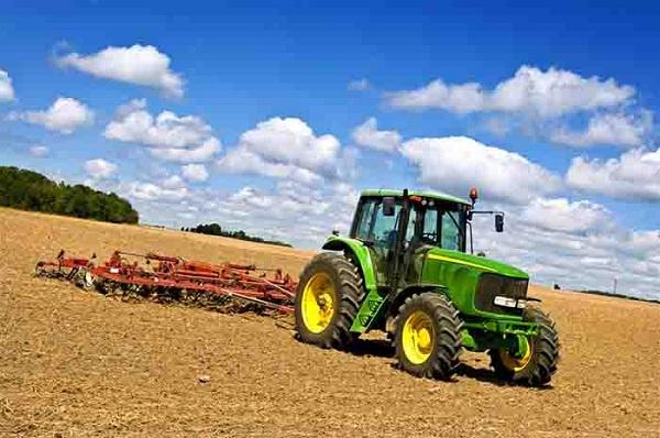 افزایش ۱۵ تا ۲۵ درصدی قیمت ماشینهای زراعت برنج