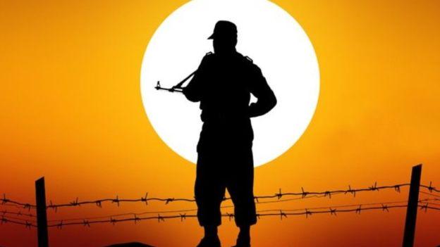 زمان اعزام به خدمت سربازی مشمولان عازم حج تمتع تمدید شد