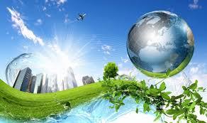 ۳۰ درصد آب توسط سیستمهای فرسوده هدر میرود/ ضرورت رعایت الگوی مصرف در کشور
