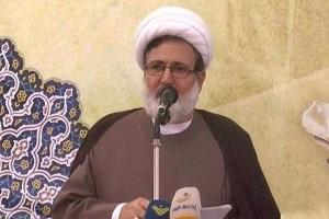 حزبالله لبنان: درایت و شجاعت مقامات ایران موازنه قوا را تغییر داد