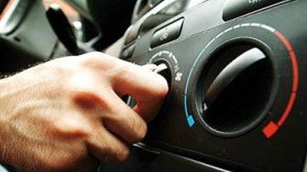 با این نکات ساده کولر خودرو مثل یخچال خنک خواهد کرد/ آیا استفاده از کولر باعث ایجاد آسیب در خودرو میشود؟
