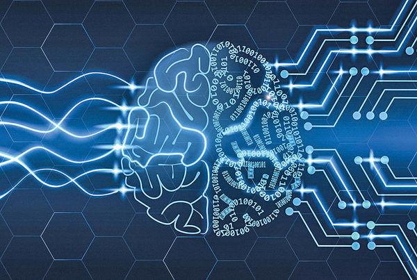 فرش قرمزی از جنس اینترنت نسل ششم برای ورود  رایانههایی به قدرت مغز انسانها