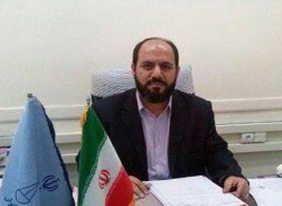 باشگاه خبرنگاران -شناسایی و ساماندهی ۸۰۰ مشترک برق غیرمجاز در پاکدشت