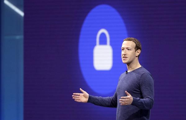 فیسبوک دیگر مشکلی برای تائید اعتبار کاربران جدید خود ندارد