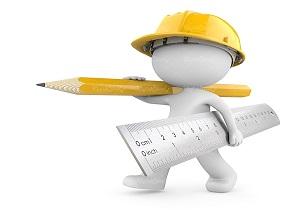 باشگاه خبرنگاران -استخدام مهندس برق در یک گروه صنعتی