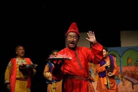 بیتوجهی مدیران به نمایش های آیینی و سنتی/ ارزش هنرهای اصیل ایرانی را بدانیم