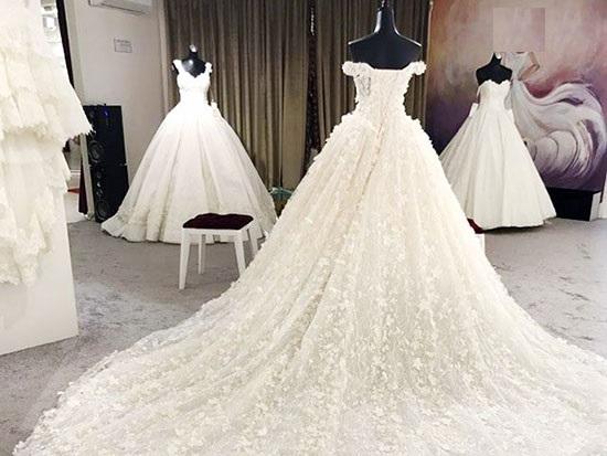 یک عروسی رویایی با برنامهریزی ایدهآل
