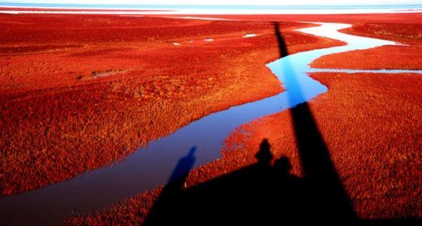 دیدنیترین مکانهای جهان کدامند؟ + تصاویر