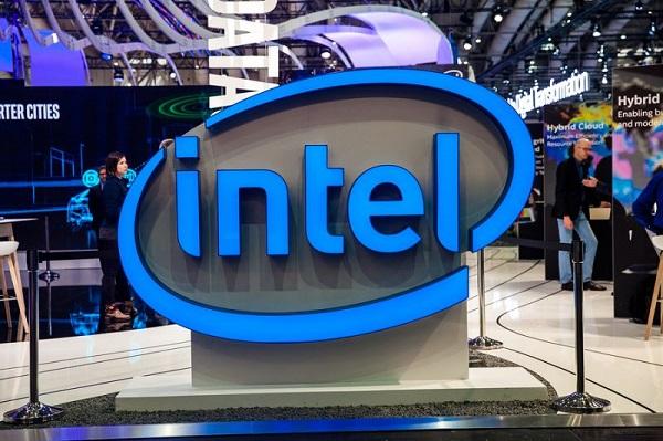 مزایده پرسرعتترین اینترنت جهان از سوی شرکت اینتل