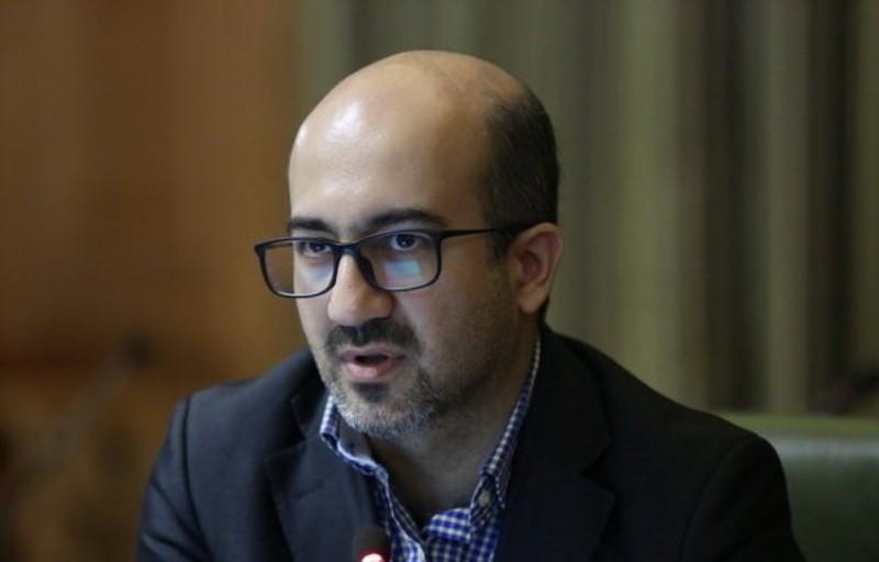 توضیحات سخنگوی شورای شهر تهران درباره بازپس گیری پلاکهای واگذار شده