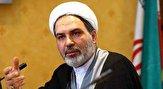 باشگاه خبرنگاران -مشاور وزیر ارشاد در امور روحانیت منصوب شد
