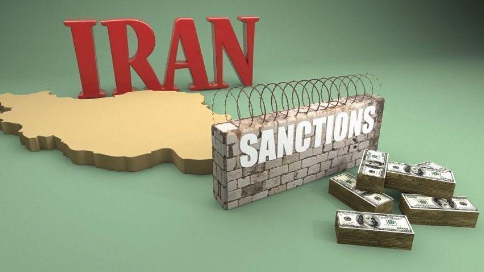 تحریم های اقتصادی و تهدیدات نظامی علیه مردم ایران را متوقف کنید