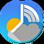 باشگاه خبرنگاران -دانلود Chronus: Home & Lock Widget Pro 15.1 مجموعه ویجت اندروید