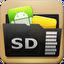 باشگاه خبرنگاران -دانلود AppMgr Pro III (App 2 SD) 4.74 - برنامه انتقال برنامه ها از گوشی به مموری کارت اندروید