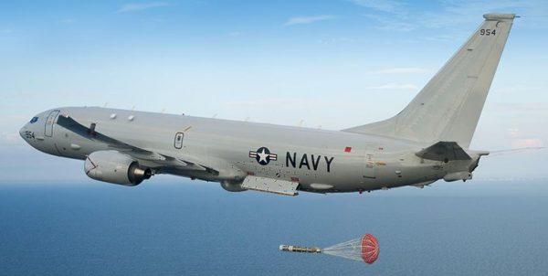 حمله به هواپیمای غیر نظامی؛ کاری که آمریکا کرد و ایران نکرد