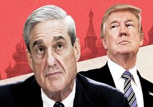 دونالد ترامپ در روز شهادت رابرت مولر در مقابل کنگره، رویداد انتخاباتی برگزار میکند