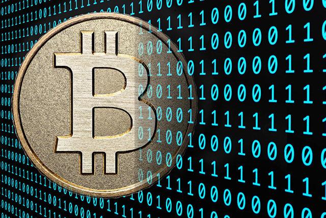 چرا قیمت ارزهای دیجیتال در دو ماه اخیر افزایش یافت؟