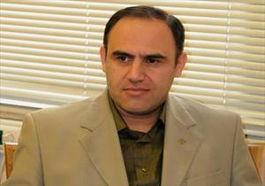 خرید ۳۵ میلیون دلار تجهیزات راداری برای فرودگاه مهرآباد و مرکز کنترل فضای کشور/ میزان پروازهای عبوری از ایران افزایش یافت