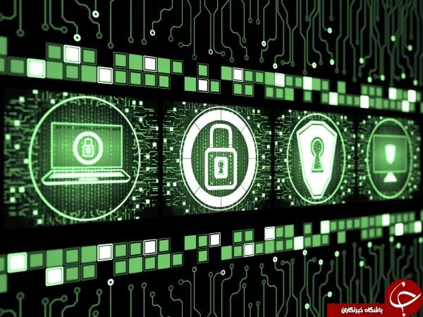 Encryption یا Hashing؛ شما از کدامیک استفاده میکنید؟! +بررسی تفاوتهای میان این دو روش