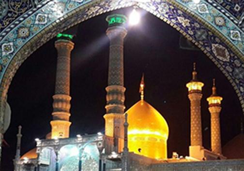 راز و رمزهای گنبدی طلایی که گلبانگ پادشاهی اش بر بام آسمان است تا روایتی نو از زخمی کهن بر پیکره مسافران هواپیمای مسافربری ایرانی+ فیلم