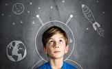 باشگاه خبرنگاران -خیال پردازی کودکانمان چگونه کنترل کنیم؟
