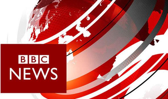 گاف جدید  BBC در افشای یک رسوایی / از خشونت جنسی در چت اینترنتی تا تأخیر یک ساله رسانه ملکه + جزئیات