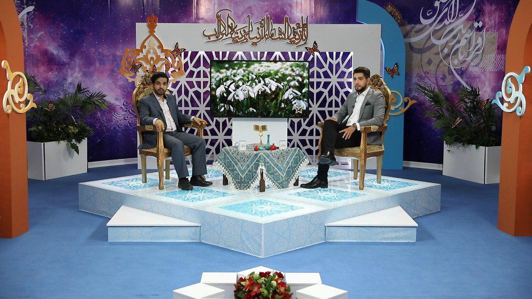 «ستارهها»؛ گفتگویی متفاوت با حافظان قرآن