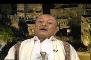 باشگاه خبرنگاران -وزیر یمنی: حق داریم خاک عربستان و امارات را هدف قرار دهیم