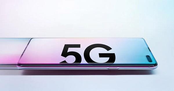 فراگیر شدن فناوری 5G تا سال ۲۰۲۳