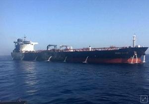 مقامات جبلالطارق: با خدمه نفتکش توقیفشده به عنوان شاهد رفتار میکنیم و نه مجرم