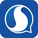 باشگاه خبرنگاران -دانلود پیامرسان سروش پلاس نسخه ۳.۶.۰؛ تنها نسخه رسمی و فعال سروش