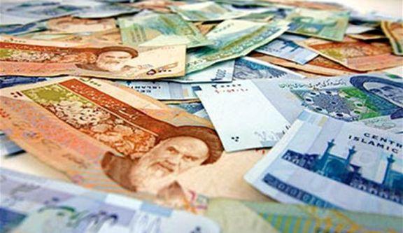 بلاتکلیفی متقاضیان جدید دریافت یارانه / چه زمانی یارانه ثروتمندان تعیین تکلیف می شود؟