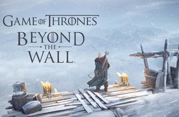 بازی Game of Thrones برای گوشیهای اندروید و iOS منتشر میشود +فیلم