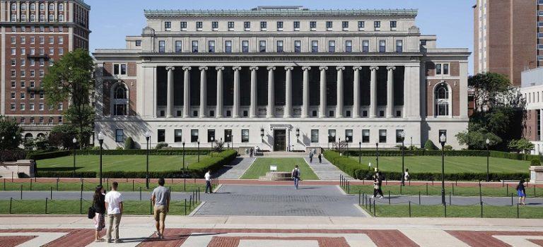 گرانترین و ارزانترین دانشگاههای دنیا را بشناسید؟